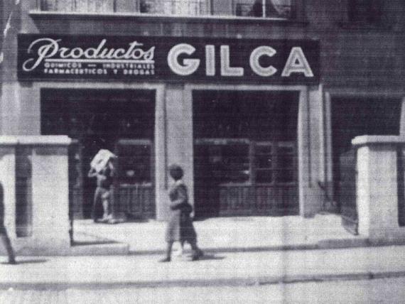 fotos-gilca1