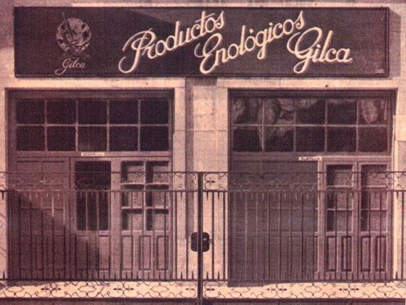 fotos-gilca3